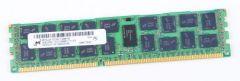 Micron DDR3 RAM Modul 8 GB PC3-12800R ECC 2Rx4