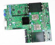 Системная плата Dell PowerEdge R710 Mainboard/System Board - 0MD99X/MD99X