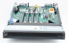 IBM BladeCenter HS21 Memory + I/O Expansion Blade - 41Y5294