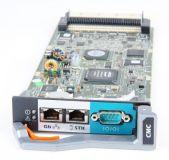 Dell Controller Modul CMC PowerEdge M1000e - 0N551H/N551H