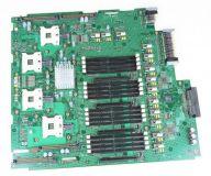 HP CPU + Memory Board DL580 G5 - 449415-001