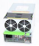 Fujitsu Siemens Blade Center 1165 Вт Power Supply/Power Supply inkl. Fan Block/Fan Unit - S26113-E531-V30/A3C4