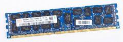 hynix 8 GB 2Rx4 PC3L-10600R DDR3 RAM Modul REG ECC