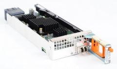 Dell/EMC CX4 SLIC16 10 GbE iSCSI I/O MODUL - 303.074.100