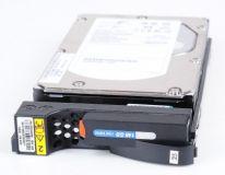 EMC AX4 146 GB 15K SAS 3.5