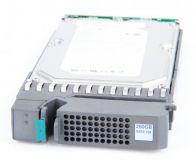 Fujitsu-Siemens 250 GB 7.2k SATA 3.5