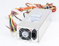 Emacs 510 Вт Power Supply/Power Supply - P2G-6510P