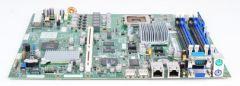 FSC RX100 S4 Mainboard/System Board - S26361-D2532-B10-2
