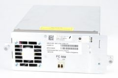 Dell/IBM ML6000 Series Tape Drive LTO4 UDS3 FC - 0WN444/WN444
