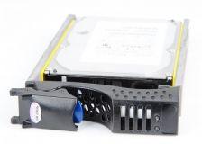 Жесткий диск EMC 300 GB 15K FC 3.5