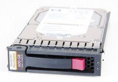 Жесткий диск HP 600 GB Dual Port 15K FC 3.5