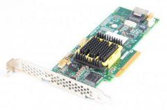 Adaptec RAID Controller ASR-5405 256 MB SAS/SATA PCI-E