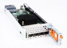 EMC SLIC12 CX4 8 Gbit/s FC I/O Modul 4 Port - 303-092-100