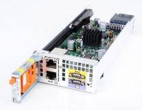EMC CX4 Management Modul SLIC98 - 103-051-100