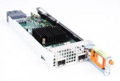 EMC SLIC17 Dual Port 10 Gbit/s FCoE Modul - 303-142-100