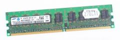 Samsung 1 GB 1Rx8 PC2-6400E DDR2 RAM Modul ECC