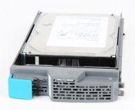 Hitachi 300 GB 15K FC 3.5