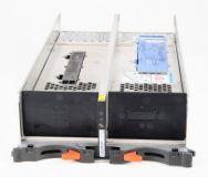 EMC CX4-480 CPU Modul inkl. RAM TRPE-CP - 110-048-100C