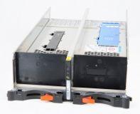 EMC CX4-120/CX4-240 CPU Modul inkl. RAM TRPE-CP - 103-048-101C