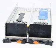 EMC - CX4-240 CPU Modul inkl. RAM TRPE-CP - 303-093-001B