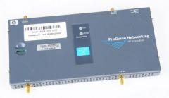 HP ProCurve Radio Port 220 - J9005A