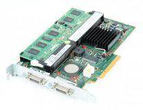 Dell PERC 5/e SAS RAID Controller 256MB PCI-E - 0DM479/DM479