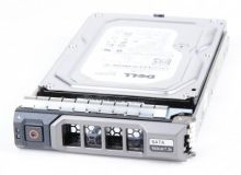 Dell 160 GB 7.2k SATA 3.5