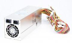 Zippy Emacs 950 Вт Power Supply/Power Supply - P3M-9950P EPS 3U