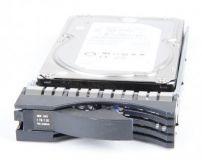 IBM 1 TB/1000 GB 7.2K SATA 3.5