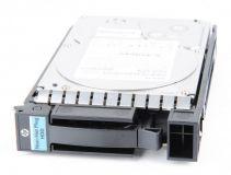 HP 1 TB/1000 GB 7.2k SATA 3.5