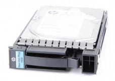 HP 2 TB/2000 GB 7.2k SATA 3.5