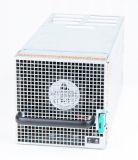 Вентялитор Intel MFSYS25 Fan Einheit/Main Cooling Modul - D91258-003