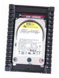 Western Digital Raptor 300 GB 10K SATA 16 MB Cache 2.5