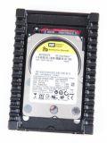 Western Digital Raptor 150 GB 10K SATA 16 MB Cache 2.5