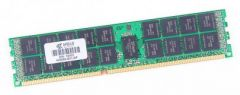 Apollo Memory 16 GB 4Rx4 PC3-8500R DDR3 RAM Modul REG ECC - 500666-B21-AP