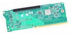 HP ProLiant DL385 G7 Riser Board 3x PCI-E - 583982-001