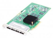 LSI SAS HBA/Host Bus Adapter 6G PCI-E - SAS9200-16e