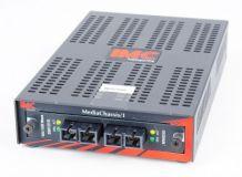 IMC Networks MediaConverter MediaChassis/1 inkl. SM1310 Modul