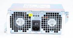 Cisco/EMERSON 470 Вт Power Supply/Power Supply - MCP470W-AC