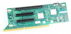Intel ASR26XXFHLPR 5 Slot Active RiserCard