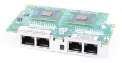 Intel AXX4GBIOMOD2 Quad Port 1 Gigabit Ethernet Modul - E26774-301