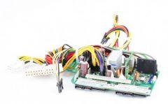 Delta Electronics AC-074 Power Backplane