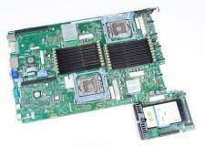 Системная плата IBM x3650 M3 Mainboard/System Board - 00D3284