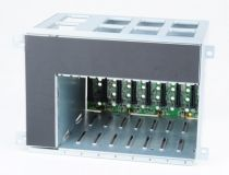 HP ML350 G6 HDD Drive Cage for 8x 2.5