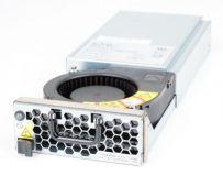EMC AcBel API4SG10 Power Supply/Power Supply - 0XU177/XU177/071-000-462