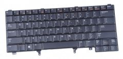 Dell Latitude E6230 Laptop Keyboard/Tastatur US - 0PD7Y0/PD7Y0