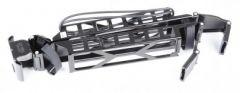 Dell Cablearm/Cable Management Arm - PowerEdge R710, R510, R515 - 0H058C/H058C