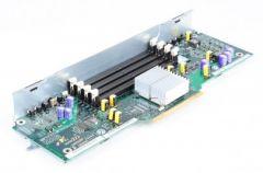 Dell Memory Board PowerEdge 6800/6850 - 0T4531/T4531