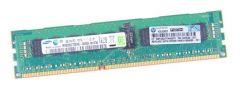 hp 4gb 1rx4 pc3-12800r ddr3 registered server-ram modul reg ecc 647648-071