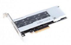 Fusion-iO ioDrive2/ioDrive II - 1.3 TB/1300 GB MLC SSD PCI-E - KCC-REM-FIO-ioDrive2/F00-002-1T30-CS-0001